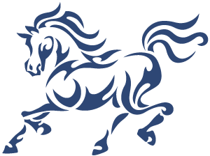 KAGURA WHITE HORSE INN